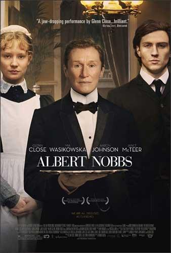 ALBERT-NOBBS-POSTER
