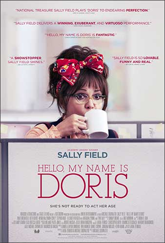 Hello-My-Name-is-Doris-Poster