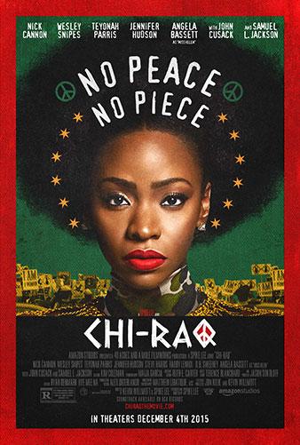 Chi-Raq-poster