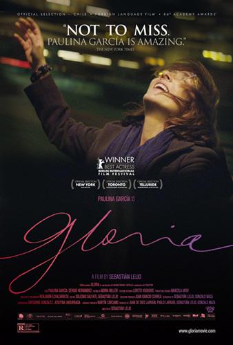 Gloria-poster-338-499