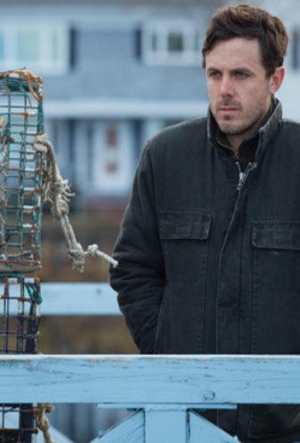 "Amazon, Roadside Partner on ""Manchester by the Sea"" Oscar Season Release"