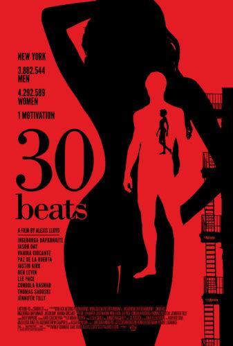 30 Beats _338x499