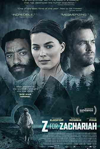 Z-for-Zachariah-Poster