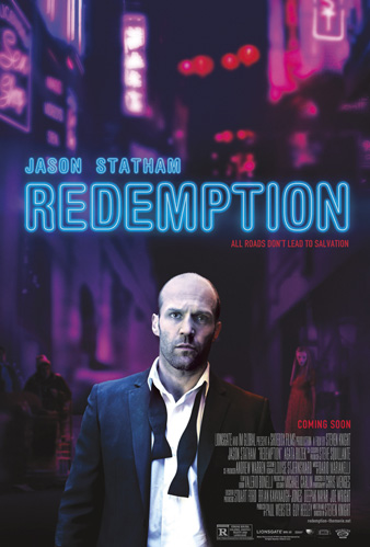 Redemption-Poster