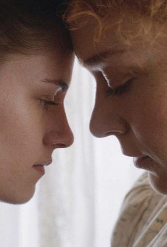Sundance: Roadside Attractions Picks Up 'Lizzie' With Chloë Sevigny, Kristen Stewart